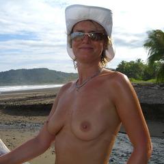 Urlaub in Costa Rica - kaetzchen75