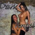 Dark Angel\'s - DirtyTracy