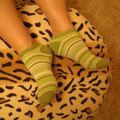 süsse Sneakers.. - Sandy4Love