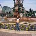 Titti Flash in meiner Heimat - sister24