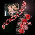 Footjob - Blasemaus73