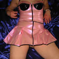 Pink-Lack - Jessy36