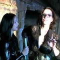 Interview von LadyJane - Corset-Goddess