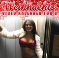 WEIHNACHTS! VIDEO-KALENDER! TÜR.8 - XANIA-WET