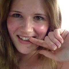 Mein erstes Usertreffvideo! - Julia-Jones