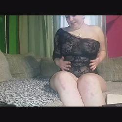 User Micha wünscht sich einen Orgasmus - sexymaus5711