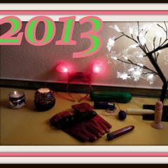 Weihnachtszeit 2013 - xx50xx