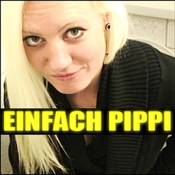 EINFACH PIPPI - KIRA-KEROSIN