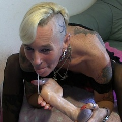 ich rotz dich an - lady-isabell666
