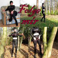 !!! Wald ohne Gnade !!! - heels-and-more