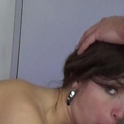 Doppelstecker - Crazy-Sophia