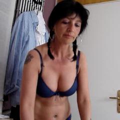 mein film lang und preiswert - mature-Kim