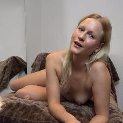 Cuckold Dirtytalk next Level - blondehexe