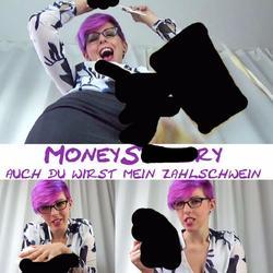 MoneySlavery   Auch du wirst mein Zahlsc - GypsyPage