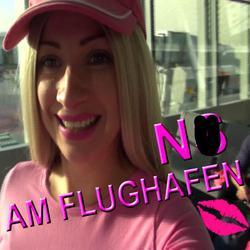 NS AM FLUGHAFEN - teeny-winnie18
