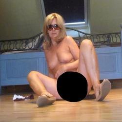 Posieren Masturbieren und Ficken - angelgrazia06