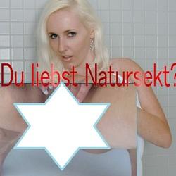 Du liebst Natursekt ? - Bianca-Deluxe