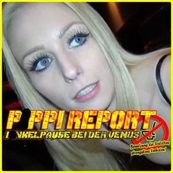 PIPPI-REPORT! BENUTZUNG DER TOILETTEN ST - Lucy-Cat
