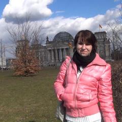 Spermawalk Training am Bundestag - BANG-BOSS