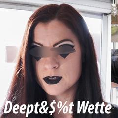 Deepthroat Wette - 1Mandala1