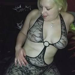 Black Catsuit Orgasmus - sexymaus5711