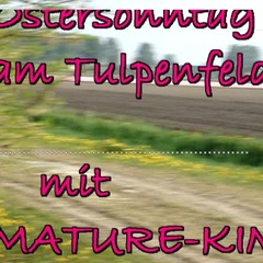 osterspaziergang 2011 - mature-Kim