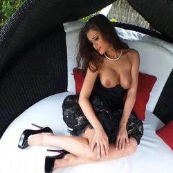 Prinzessin Sofie Outdoor Highclass - Nichtmehr17