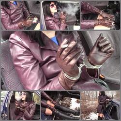 Smokingcigaretteinhandcuffs8 - bondageangel