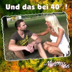 Spermaschleuder-welch Sauerei! - nightkiss66