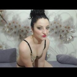 Berühre meine pussy-Ich mag es! - AneMarie-x