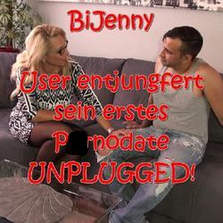 SEIN 1.MAL...UNPLUGGED - BiJenny