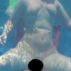 Unterwasserkamera - Bound im Wasser - FolterKeller