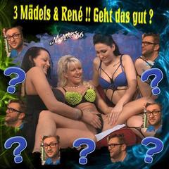 Rene Schwuchow ❤❤ SORRY !! - nightkiss66