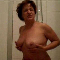 Dusche Teil 1 - kleinecora66