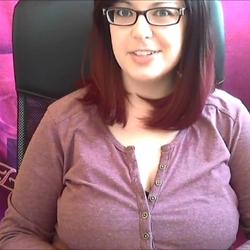 Kleines Vorstellungsvideo - PinkPanty