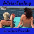 Adria - Feeling - Spermadiebin