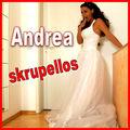 Andrea SKRUPELLOS!! - Andrea18