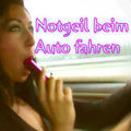 Notgeil b Auto fahre - DirtyTracy