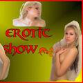 Erotic Shower - MDSEXFUN