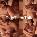 DirtyTittenTalk - fluestern1