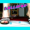 Lollipop - devote-schlampe